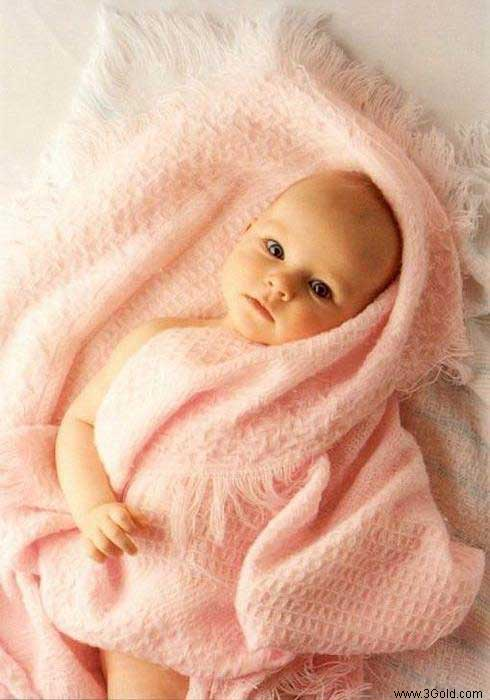 Funny Baby pictures & photos # 100
