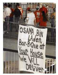 Funny pictures of osama bin laden & Jokes # 3