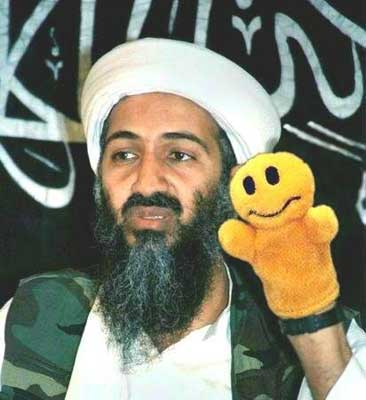 free osama bin laden targets. ourosama bin laden targets