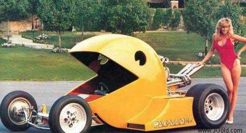 Car Funny pictures, Jokes & crash photos # 140