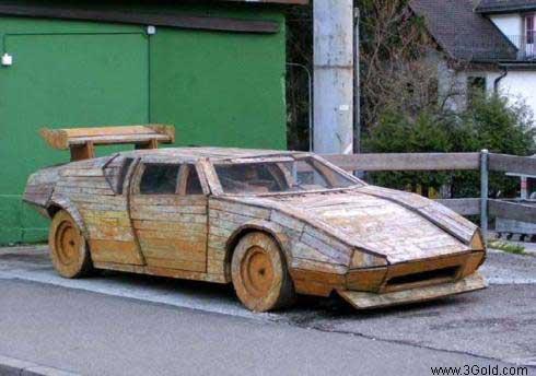 Car Funny pictures, Jokes & crash photos # 160