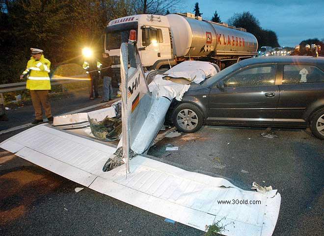 Car Funny pictures, Jokes & crash photos # 41