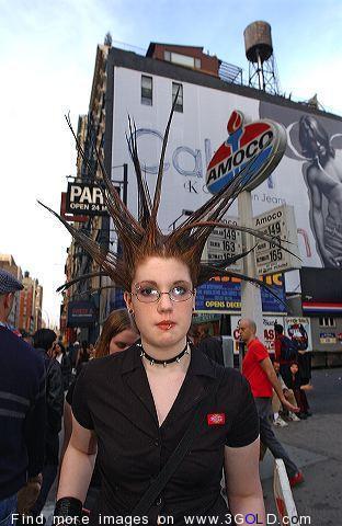 Crazy peoples Funny photos & Jokes # 103