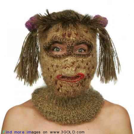 Crazy peoples Funny photos & Jokes # 107