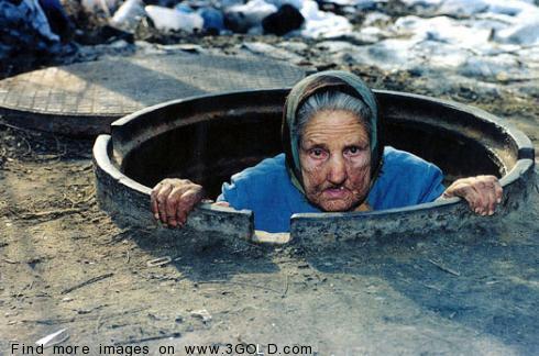 Crazy peoples Funny photos & Jokes # 129