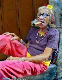 Crazy peoples Funny photos & Jokes # 130