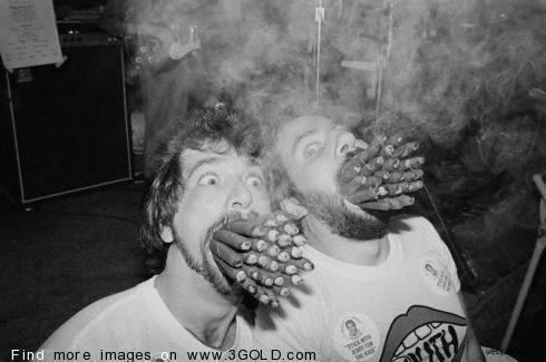 Crazy peoples Funny photos & Jokes # 137