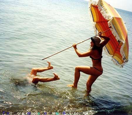 Crazy peoples Funny photos & Jokes # 147