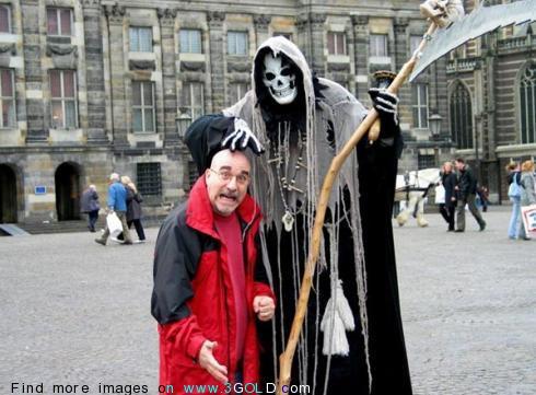 Crazy peoples Funny photos & Jokes # 152