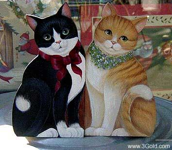 Funny Cat pictures & photos # 18