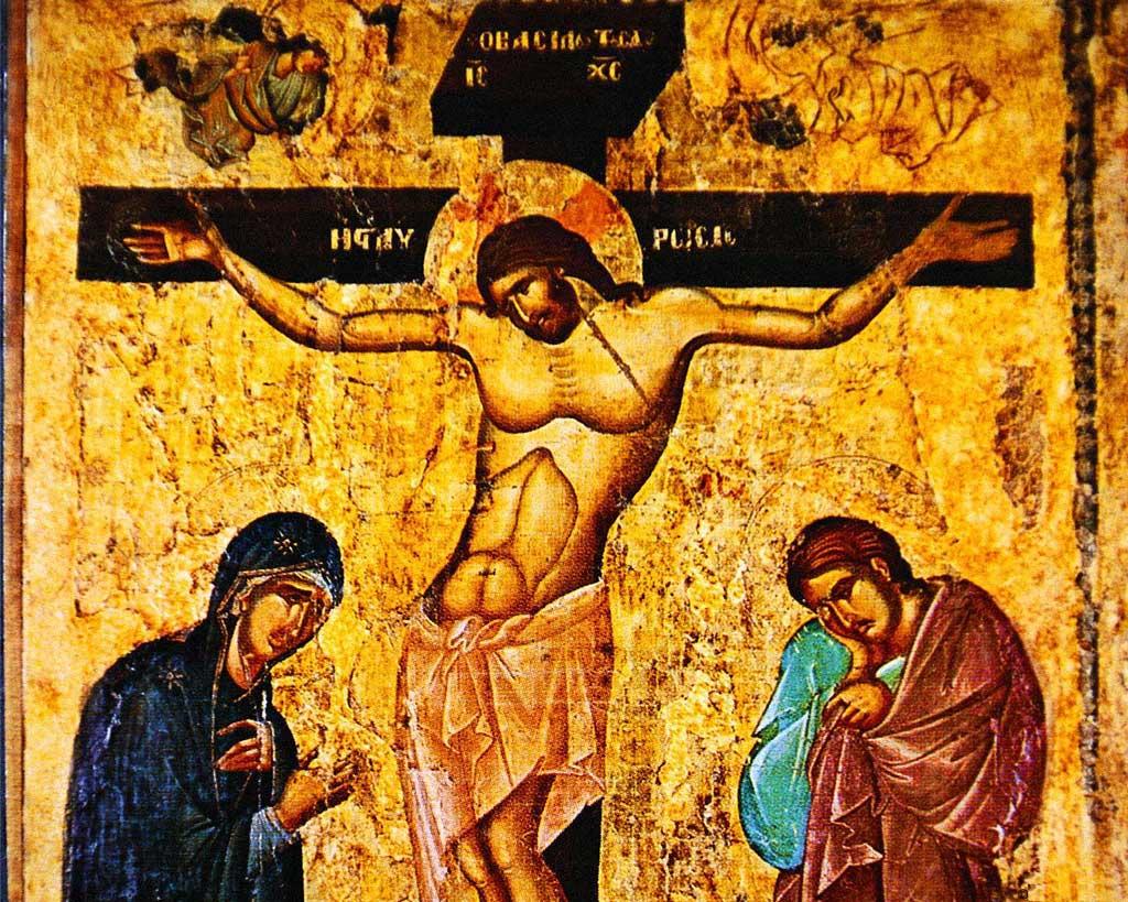 Christian Religious Computer Desktop Wallpaper # 71