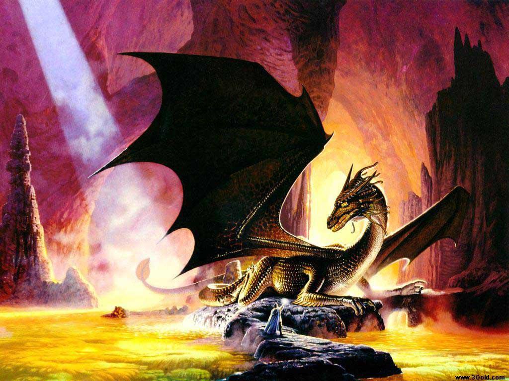 Fantasy art Desktop Wallpaper pictures # 14