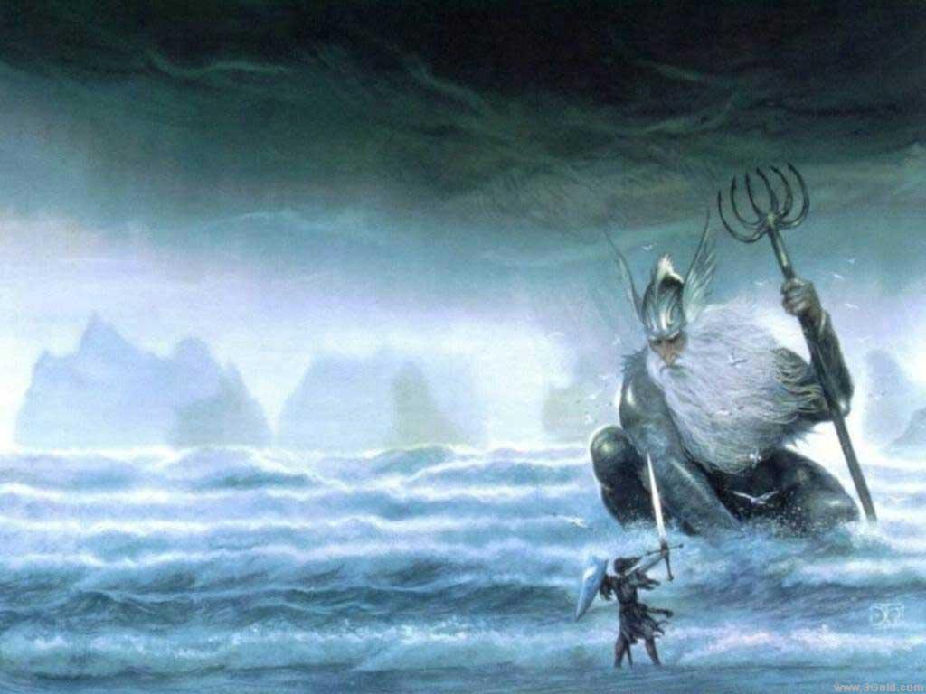 Fantasy art Desktop Wallpaper pictures # 29