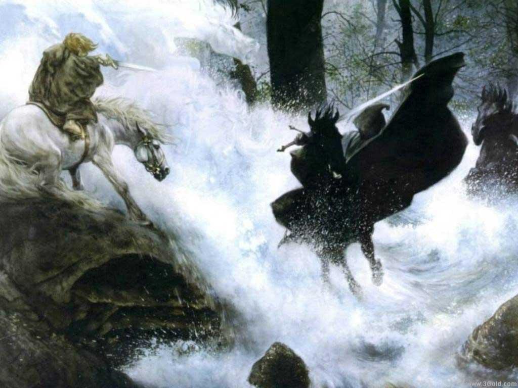Fantasy art Desktop Wallpaper pictures # 32
